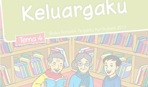 Revisi Buku Guru dan Siswa Kurikulum 2013