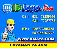 layanan kontak sedot wc rungkut, surabaya