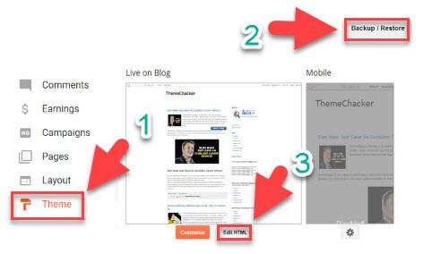 blogger-blog-par-read-more-button