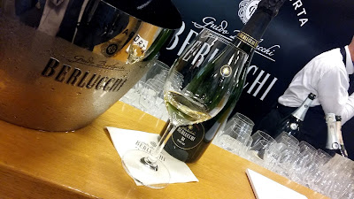 genuinefranciacorta
