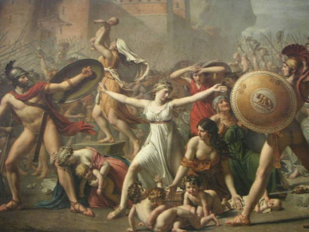 trojan war pictures posters news and videos on your pursuit  trojan war picture the trojan war by troyphantom jpg