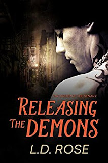 http://mybook.to/releasingthedemons