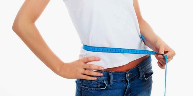 برنامج الحمية الغذائية لإنقاص الوزن