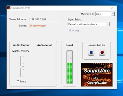 how to connect bluetooth speaker to pc windows 8