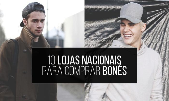 Macho Moda - Blog de Moda Masculina  TOP 10  Lojas Nacionais para ... 1b952352859
