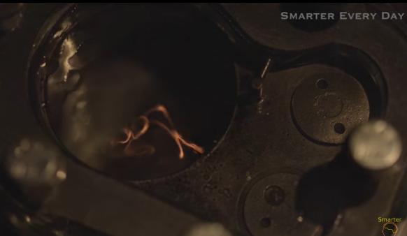 Κινητήρες εσωτερικής καύσης: Τι ακριβώς συμβαίνει όταν γυρίζουμε το κλειδί και θέτουμε σε λειτουργία το αυτοκίνητο