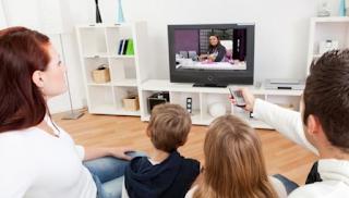 Inilah Kelebihan dan Kelemahan Iklan Televisi Menjadi Media Periklanan