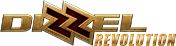 Download Full dan Partial Client Game Online Dizzel Reload INA - Dizzel Revolution Gemscool