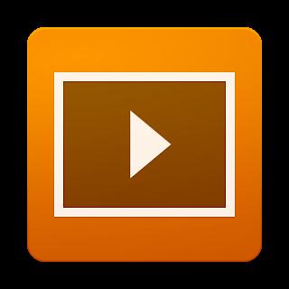 تنزيل مشغل جميع الصيغ Adobe Media Player