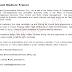 Vacancies for Tamil Medium Trainer
