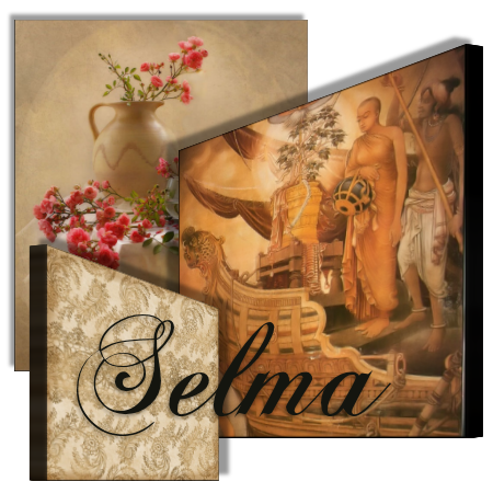 http://www.tdstudio20.be/members_lessen/Les_123_Selma/frans/PSP%20X8%20les%20__%20Selma%20__%2019-11-2018.html