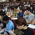 Ceará é o estado brasileiro com mais estudantes de escolas públicas inscritos no Enem