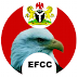 SCANDAL: ANOTHER BENUE SON INTERROGATED BY EFCC.