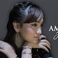 Lirik Lagu Ambyar - Jihan Audy