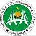 Susunan Pengurus KKG PAI SD Kota Batam Periode 2016-2020