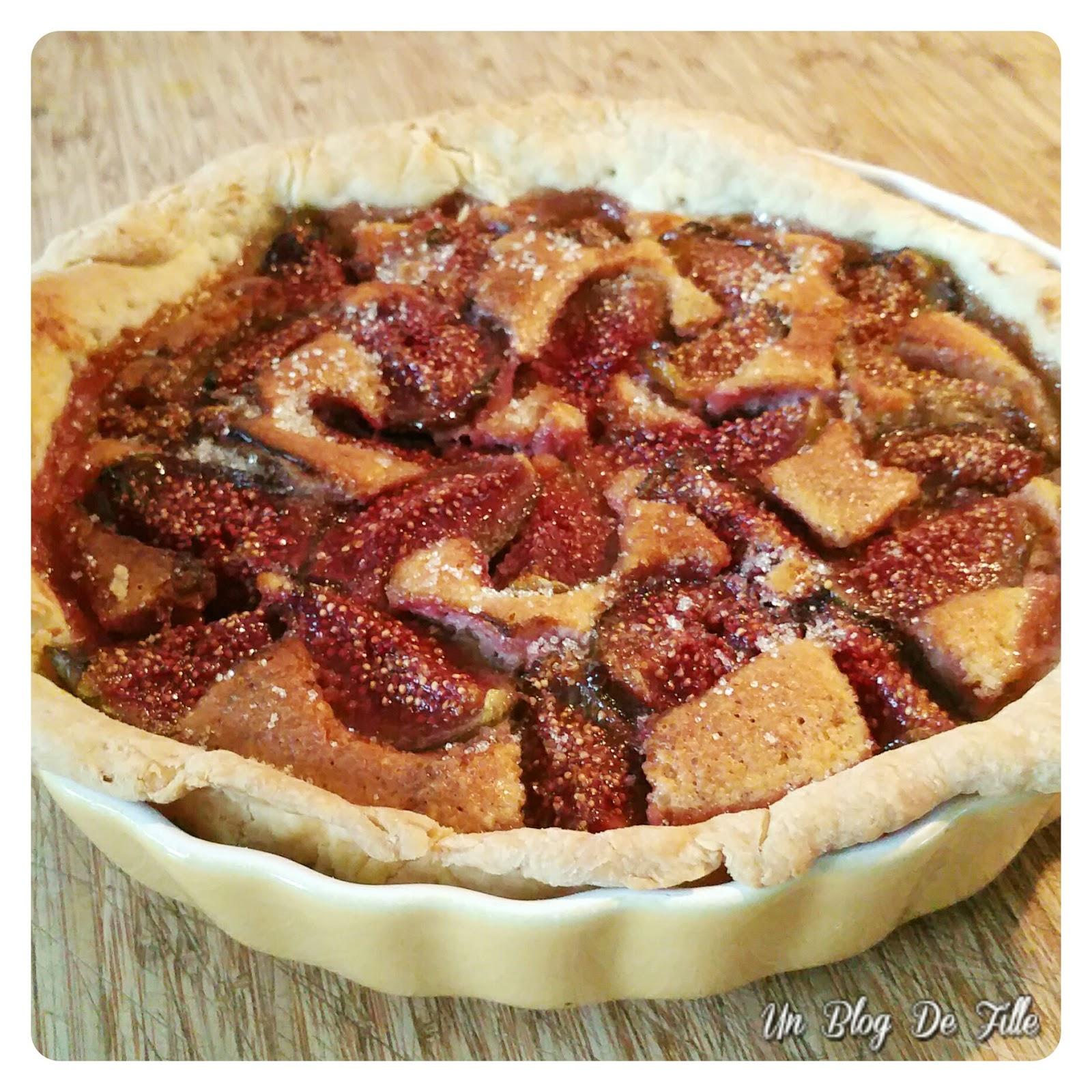 http://unblogdefille.blogspot.fr/2017/10/recette-tarte-figues-et-amande-dautomne.html