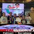 Sanggar Seni Kelurahan  Paropo Raih Penghargaan Tingkat Nasional