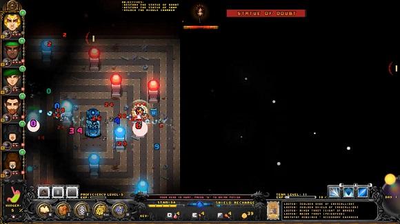 the-hardest-dungeon-pc-screenshot-www.ovagames.com-4