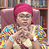 Anambra gov election: Incumbency won't stop PDP, says Oduah
