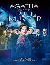 pelicula Agatha and the Truth of Murder