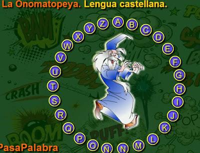 http://www.ceiploreto.es/sugerencias/genmagic/Onomatopeya.swf