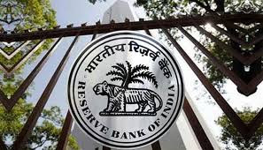 Spotlight : Uma Shankar Appointed RBI Executive Director