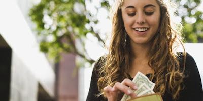 programar subconsciente, dinero, riqueza, abundancia