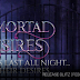 Release Blitz - Immortal Desires by Multi-Authors