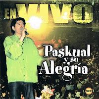 PASKUAL VIVO 1998