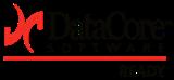 quot;DataCore Ready quot; Zertifizierung für PROMISE Vess R