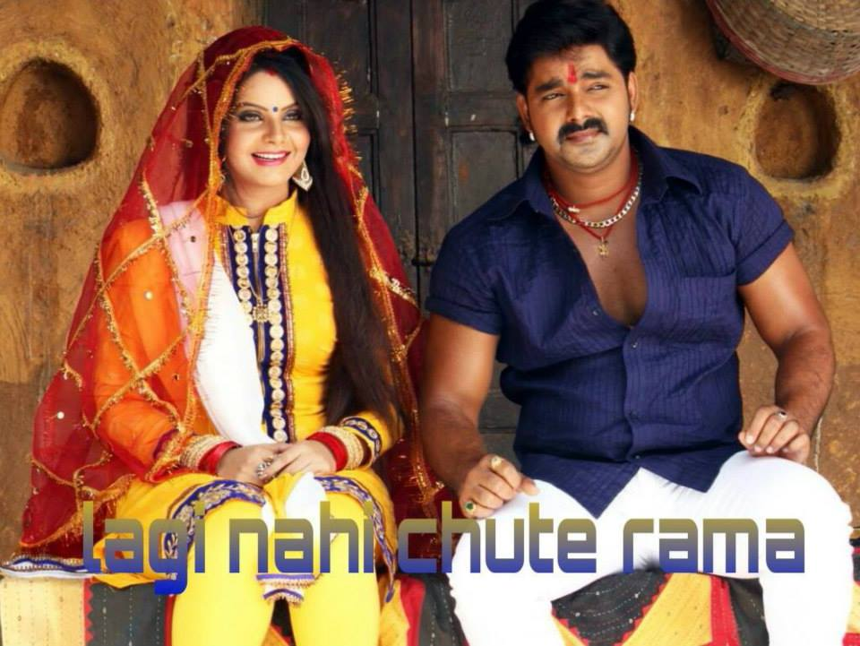 Bhojpuri actress Kavya Singh Latest HD hot bikni Wallpapers, Kavya Singh With Pawan Singh Photo