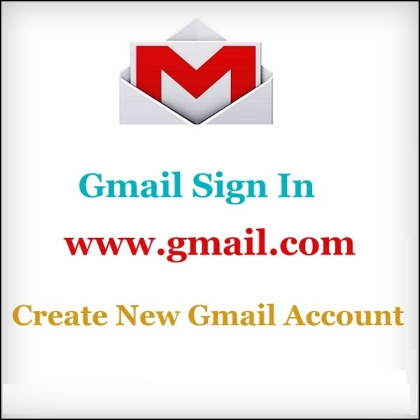Gmail-Sign-In-www-gmail-com Login-Create-New-Gmail-Account
