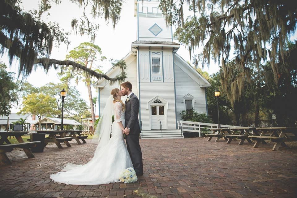 Wedding Venues In Florida.Historic Wedding Venues Florida
