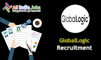 GlobalLogic Recruitment
