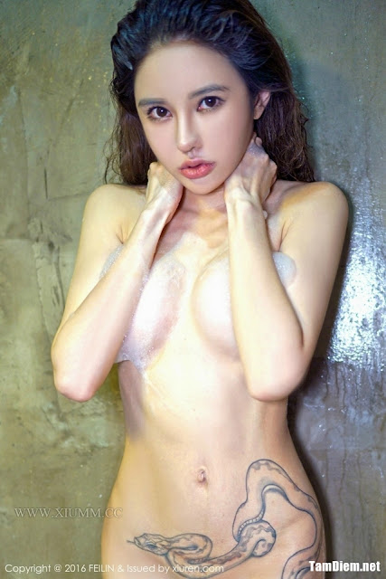 Hot girls One day 1 sexy girl P22 6