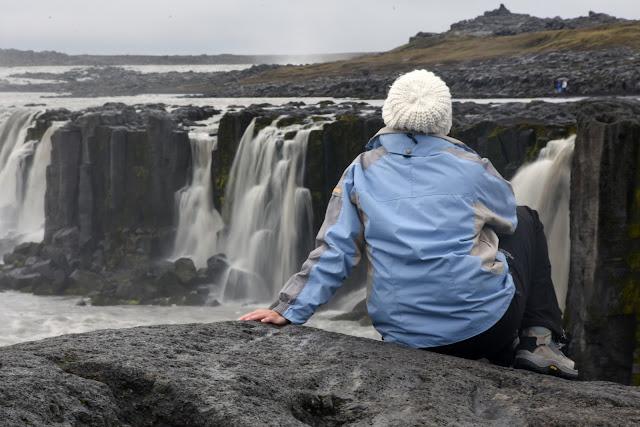 Islandia Selfoss 03