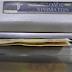«Κουρεμένα» αναδρομικά έως και 75% στους λογαριασμούς των αποστράτων  Πηγή: «Κουρεμένα» αναδρομικά έως και 75% στους λογαριασμούς των αποστράτων
