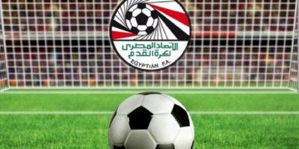 جدول ترتيب الدورى المصري 2016/2017 بعد نهاية الاسبوع الثالث