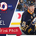 Eichel to throw Bisons' Opening Day first pitch