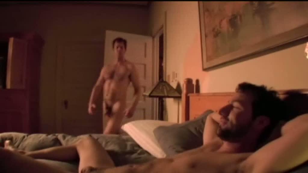 Matthew Montgomery Gay 61
