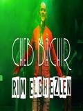 Cheb Bachir 2018 Rim Elghezlen