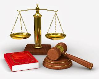 pengertian hukum menurut ahli dalam dan luar negeri