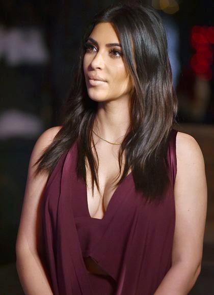 Kim Kardashian sexy HD Wallpaper, Kim Kardashian sexy photos, Kim Kardashian sexy pictures, Kim Kardashian sexy images