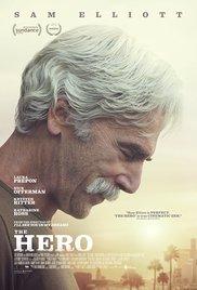 The Hero / O Herói - Legendado