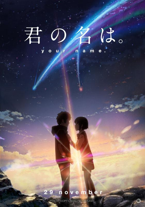 Assistir Kimi no Na wa HD Legendado, Kimi no Na wa HD, Download Kimi no Na wa Legendado , Download Kimi no Na wa HD, Filme Kimi no Na wa Completo Baixar HD.