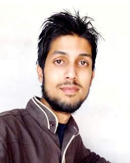 Mohammad Shakib Khan
