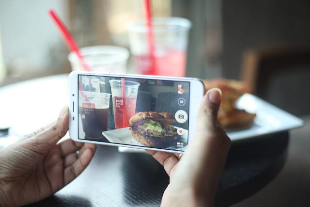 abonnes-influenceur-utilisateur-reseau-social
