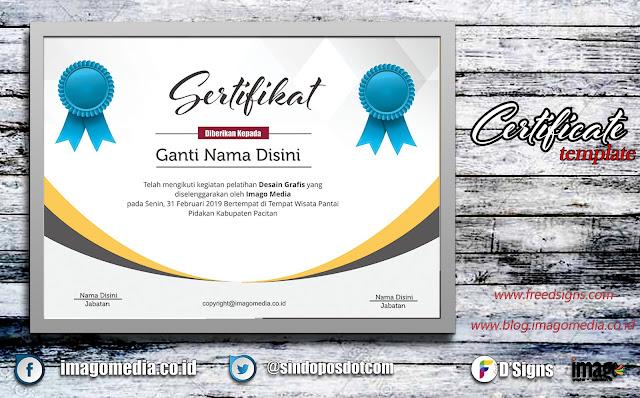 09_download_template_sertifikat_juara_pekan_olahraga_pelajar_keren