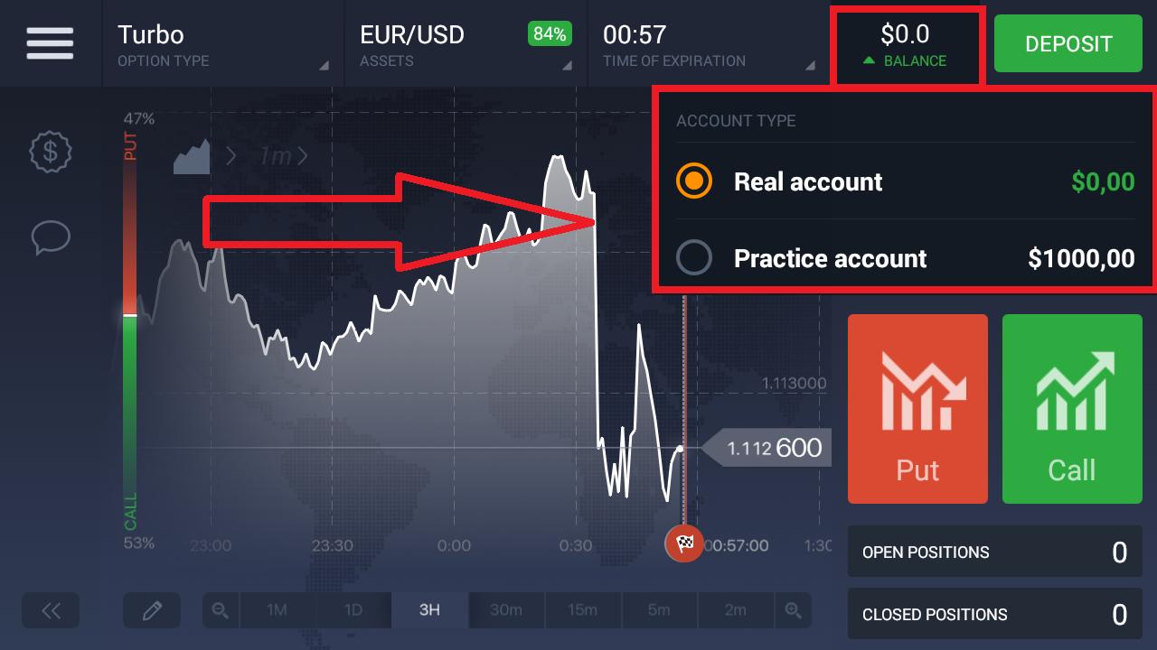 Pengalaman jadi trader forex