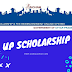 UP Scholarship Form and Status 2018 scholarship.up.nic.in